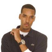 Dre (of Cool & Dre)