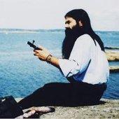 Seyyed Khalil