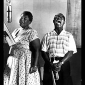 Ella Fitzgerald & Louis Armstrong2.jpg