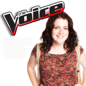 Karise (The Voice)