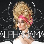 Alphamama