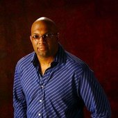 Lamar Campbell & Spirit Of Praise