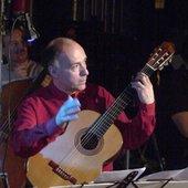 Carlos Bonell; Jacek Kaspszyk: Royal Philharmonic Orchestra