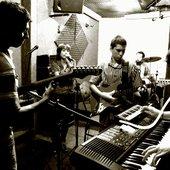 Sertão Agrário Band
