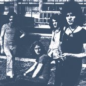 Salis 1971