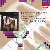 Vitorioso - Tango