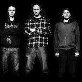Antikythera - American brutal death metal