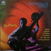 Abbas Mehrpooya