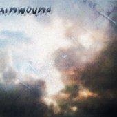 Rainwound