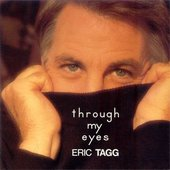 Eric Tagg