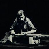 Pierre Jean Croset