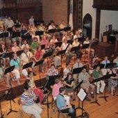 Hillsdale Wind Symphony