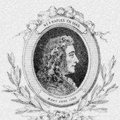 Alessandro Stradella