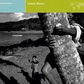 South Pacific Island Music