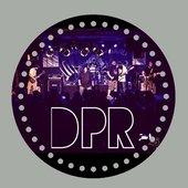 DPR Live