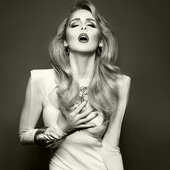 PNG @ Diana Vickers 2012