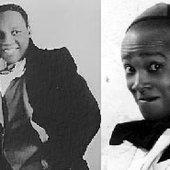 Cotton Top Mountain Sanctified Singers