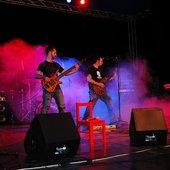 CadregaFest 2011 (10)