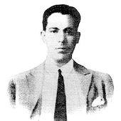 Tomás Pavón