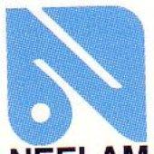 Various Artists- Neelam Audio & Video, INC.