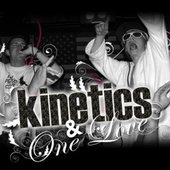 Kinetics & One Love