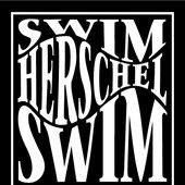 Swim Herschel Swim
