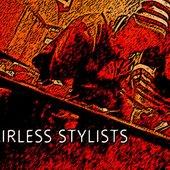 Hairless Stylists