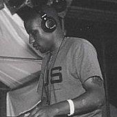 Dean Cole