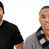 Flo Rida & Trey Songz