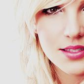 Britney Brit