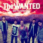 The Wanted | www.musicaemfato.net
