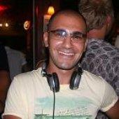 DJ Keto