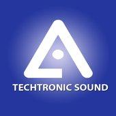 Techtronic Sound