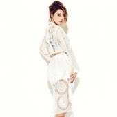 Cosmopolitan Dec. 2013