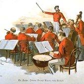 The Vienna Johann Strauss Orchestra