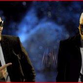 Chris Brown Ft. Pitbull