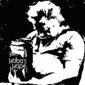 Hobo's Hope