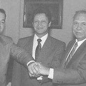 Trio Monte Alban