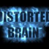 Distorted Brain