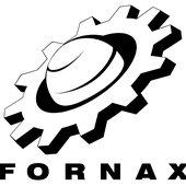 Fornax logo