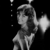 Joanie Sommers (1961)