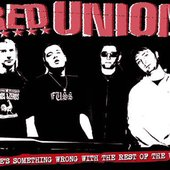Red Union