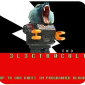 The Electrocult