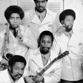 Fred Williams & The Jewels Band