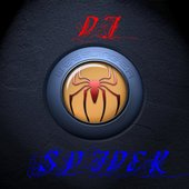 DJ SPider Album