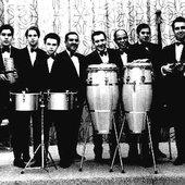 Orquestra Broadway