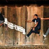 banda valdez - foto_thais mallon 2.jpg
