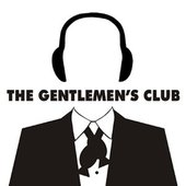 The Gentlemen's Club with Caleb Bacon