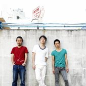 LINK japan 2011