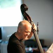 by Andreas Schlitzkus @jazz baltica 2010 #3